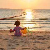 I cinque accessori glamour indispensabili per le tue vacanze al mare