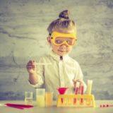 Organizza in modo divertente la routine dei bambini
