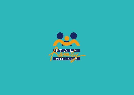 Logo Triennale Design Museum