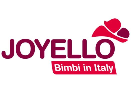 Logo Joyello
