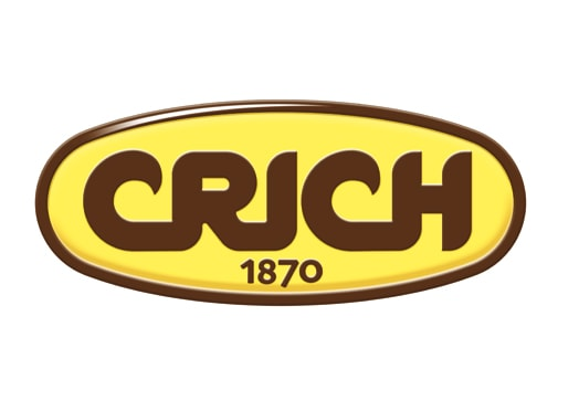 Logo Crich