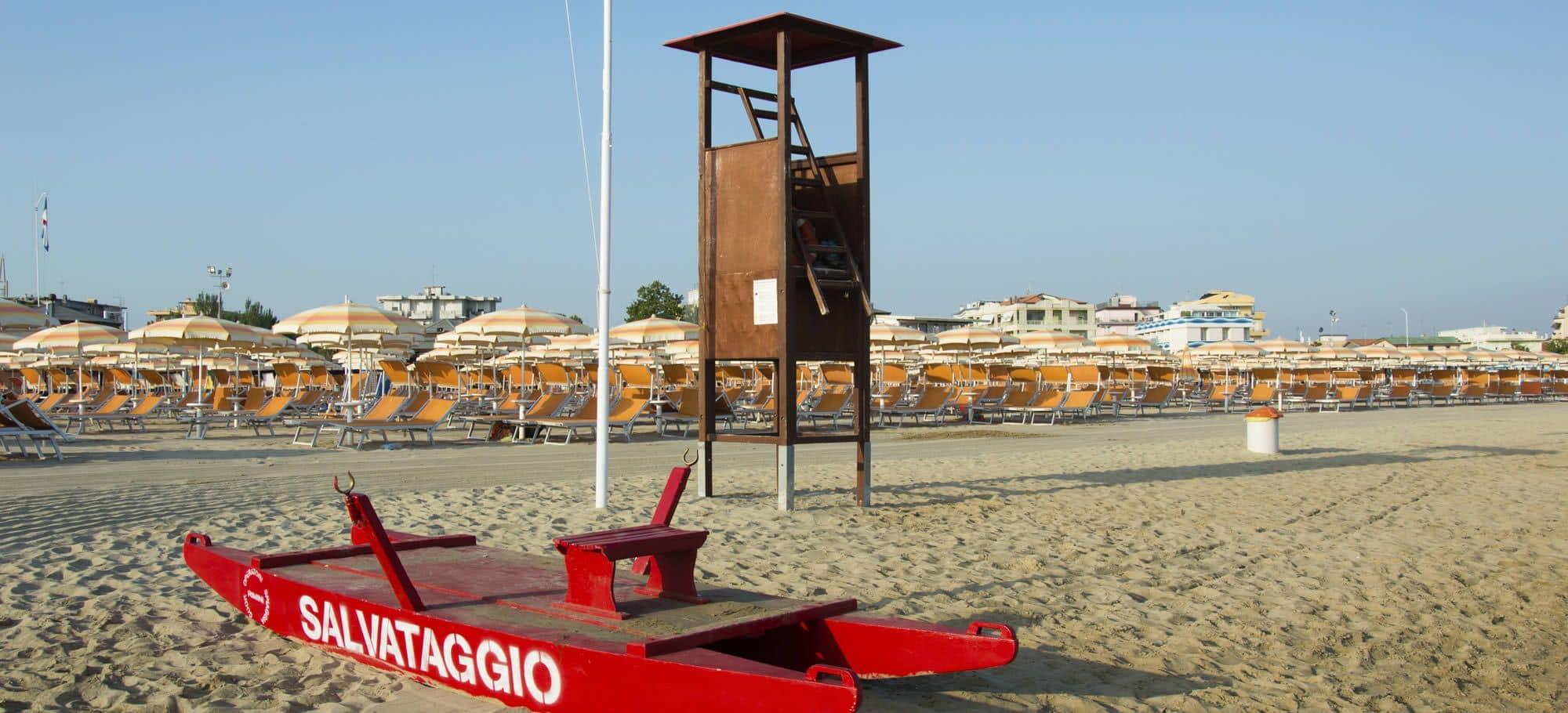 Hotel per Famiglie Bellaria Igea Marina