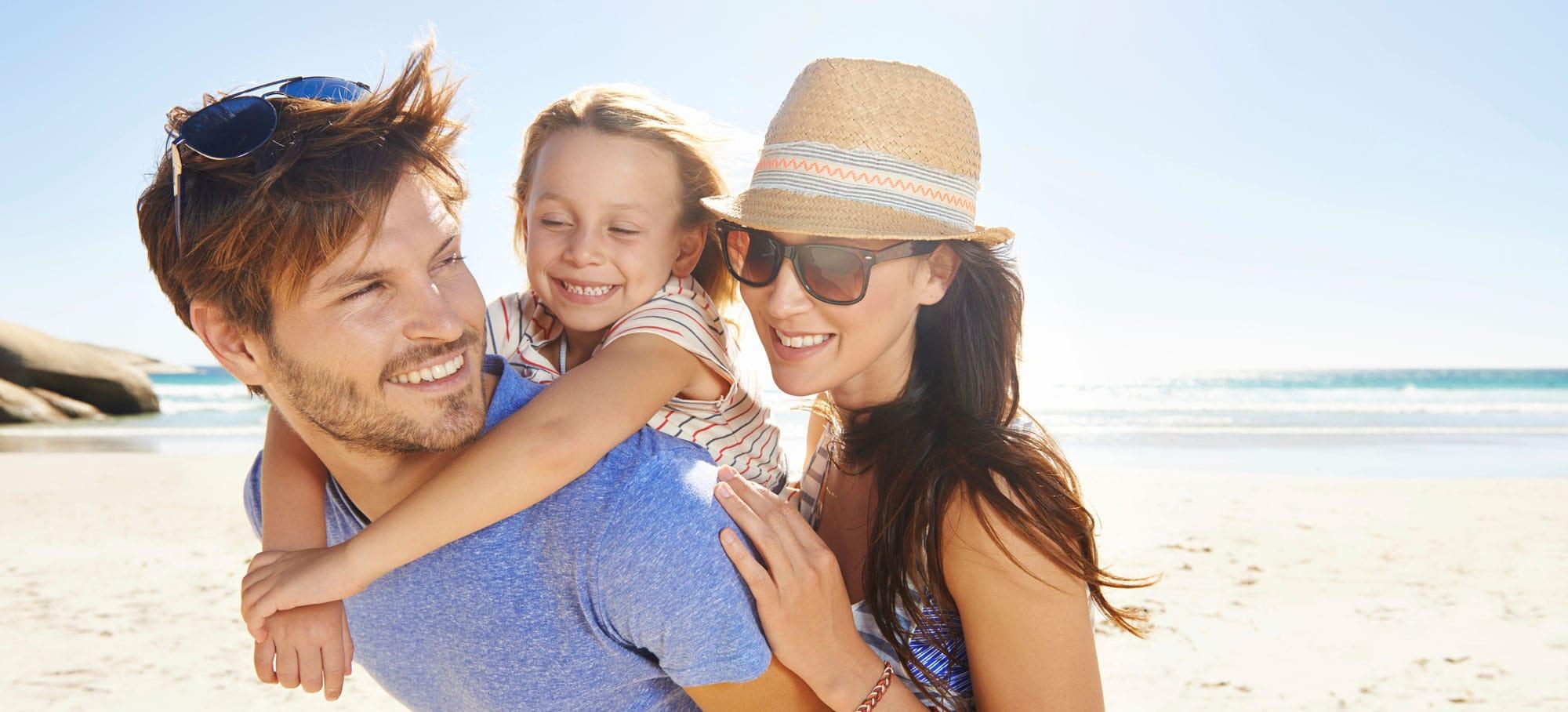 Chi siamo - Italy Family Hotels