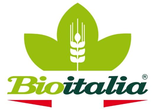 BioItalia