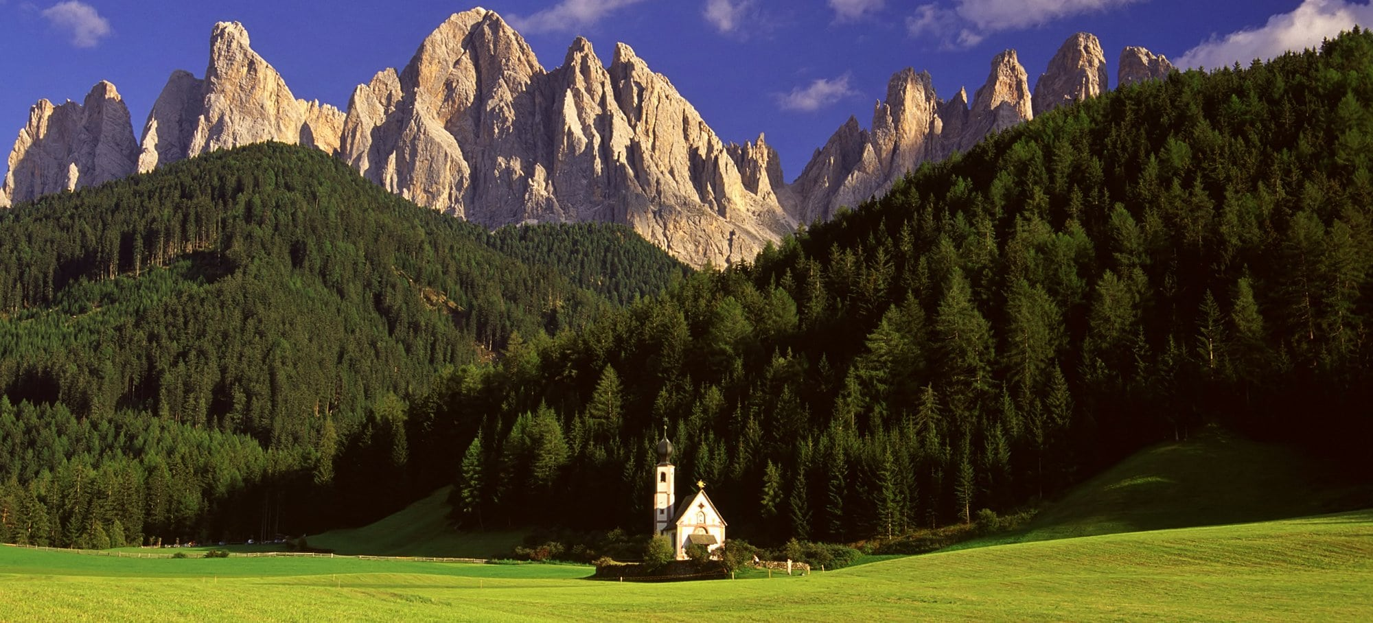 Hotel per Famiglie in Trentino Alto Adige: i migliori Family Hotel ...