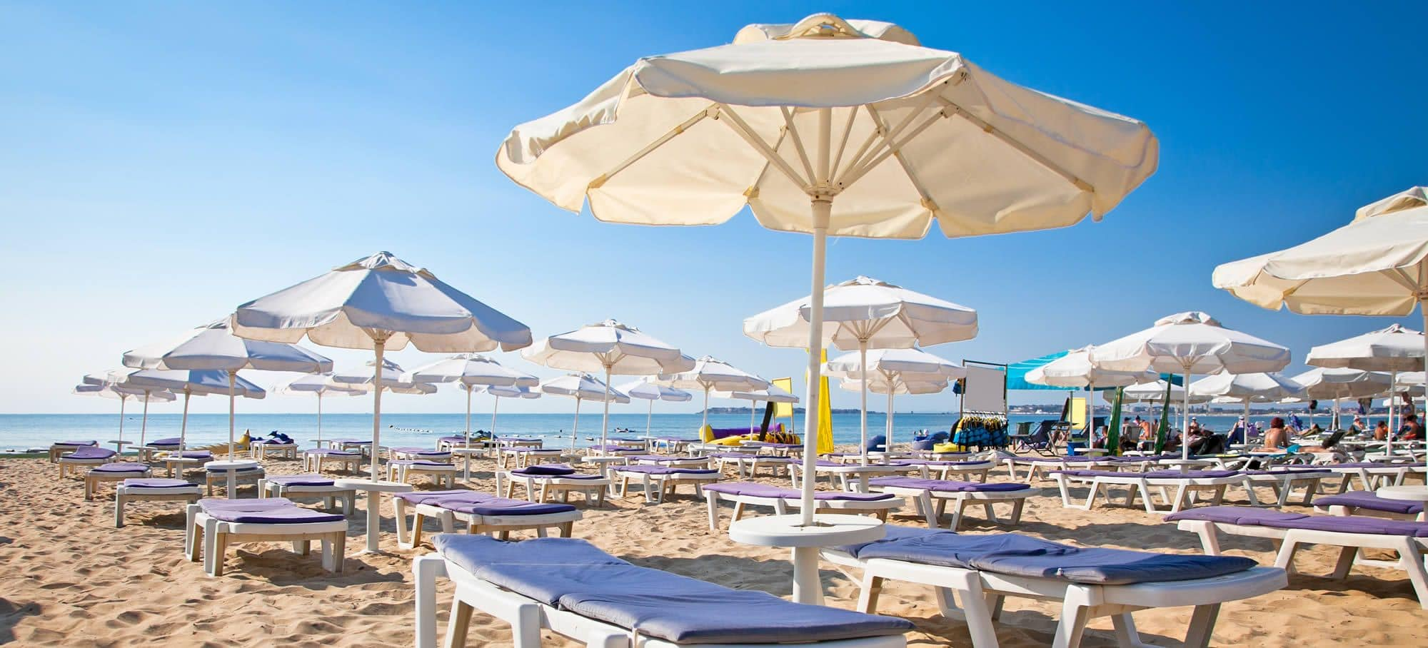 Family Hotels on the Adriatic coast