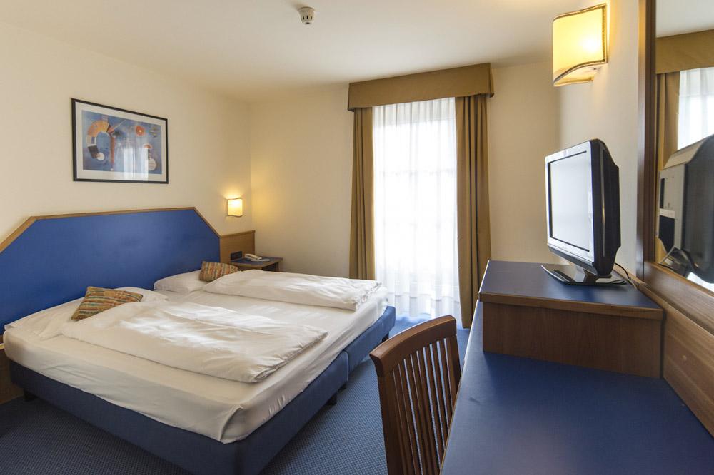 Hotel  Stelle Dimaro