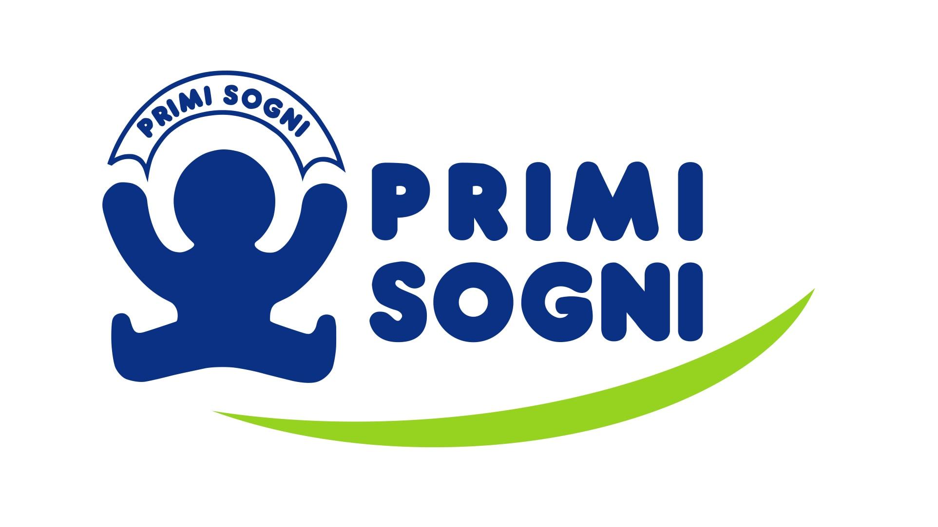 Logo Primi Sogni