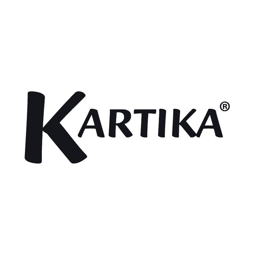 Logo KARTIKA